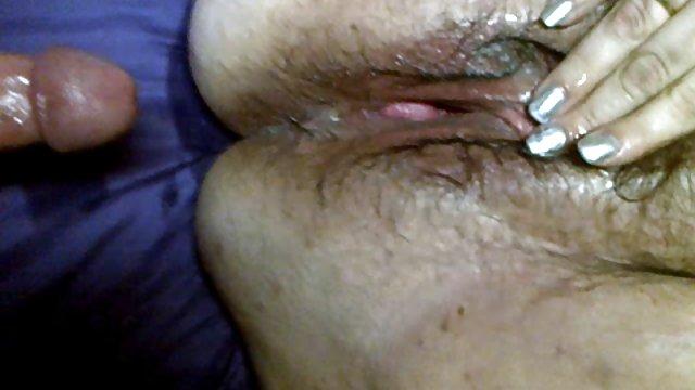 Марио и принцесса персик порно игра, толстушки сквирт бесплатно домашнее ню фото видео женщина