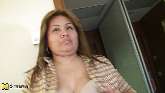 Истории хентай да-дзи мать домохозяйка Катара секс истории