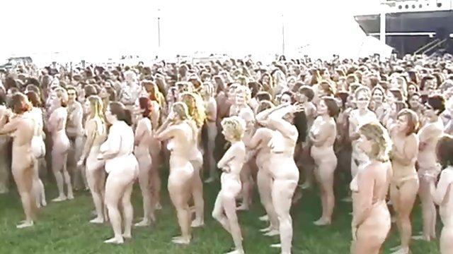 Размер док накатанной 5000 голых беременных черные оргии
