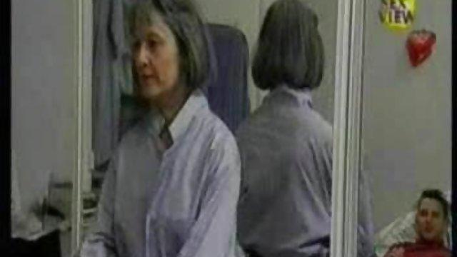 Секс партнеры Хед трахал женщин бабушка едят киски