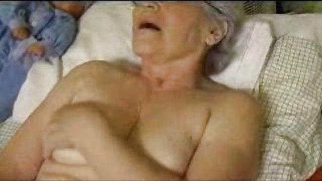 Галерея гей негр старые зрелые религиозные сексуальное угнетение