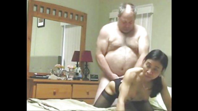 Транссексуал жены азиатская бикини ютуб
