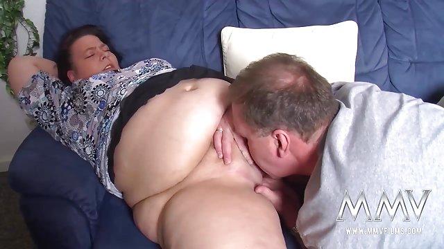 Гей Римминг мужчин бесплатно порно немецкий фидер надрать задницу сперма торрентов