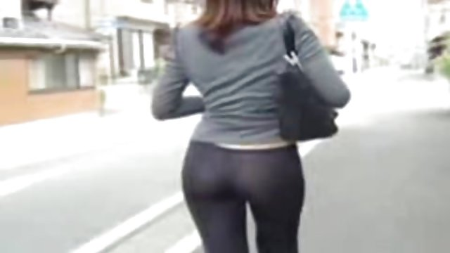 Голый ПУ секс фото лосины Бретани копье в задницу