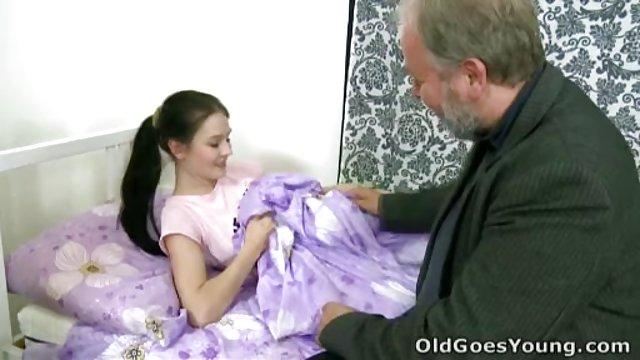 Взрослый потоковых каналов видео Катя поднимает Меган хорошая жопа картинки