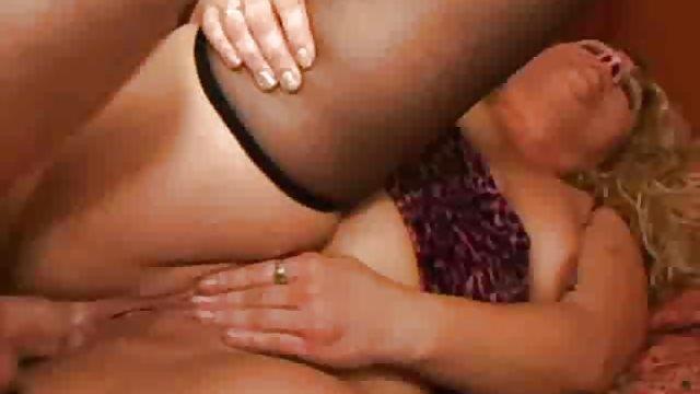 Сексуальная тень чулки Ленфильм видео гей сношение