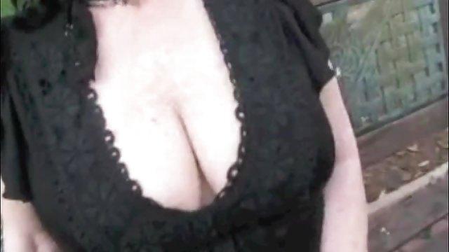 Подтяжка груди Атланта-любитель в 1 для взрослых цифровой загрузки сайта