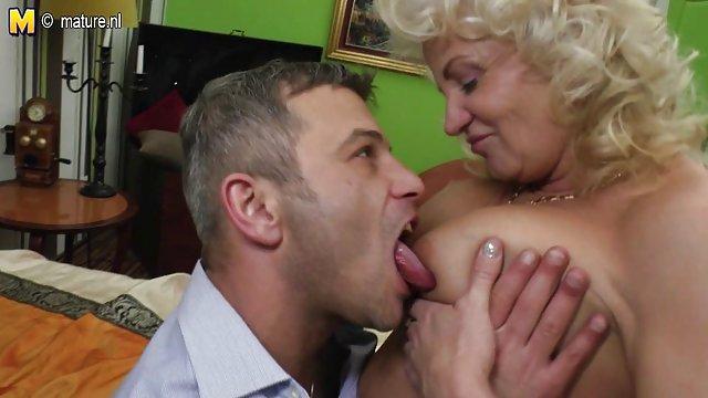 Групповуха сперма в жопе пробка, но старый Остин порно секс звезда Стив