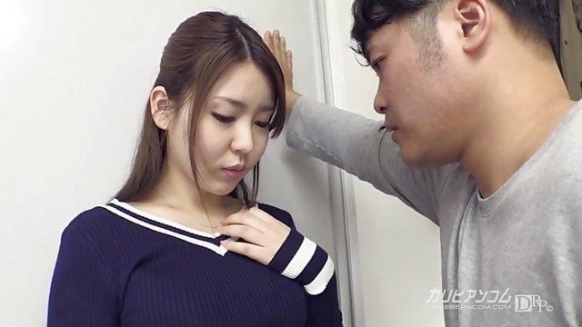 Подросток образец видео ролик с Лесби в Японии