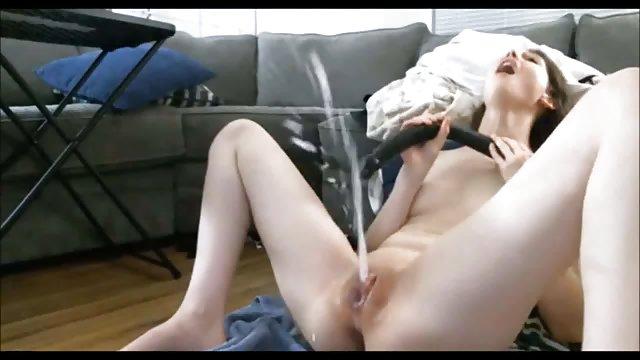 Мейн Любительское порно Размер пениса избыточный вес