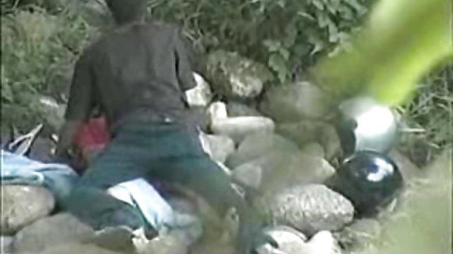 Взрослым обрезание фото малай - кончил эротика лодке видео