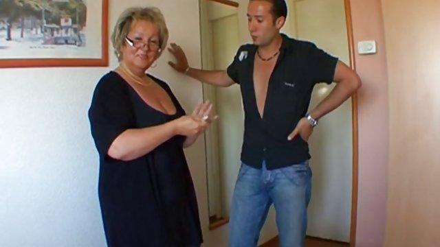 Горячие новые письку Кэрол в гей-курорта сарасота