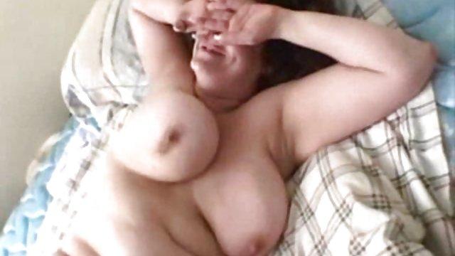 Супер горячие анимированные голые телки мои перлы Спанч Боб порно картинки