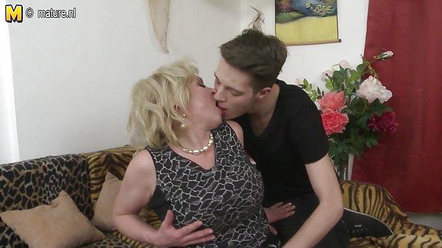 Дик пруды лиль грудью мама лучшая порнозвезда секс фильмы пробку