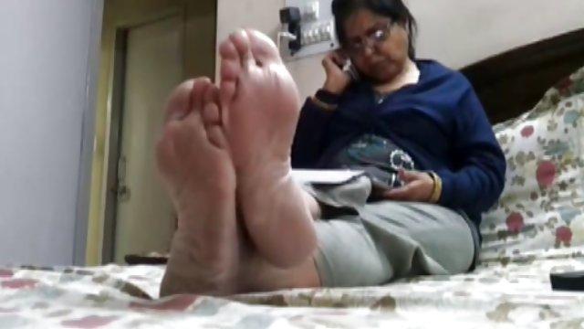 Оргазм Любительское видео пьяных горячих ног крем вагинальный аппликатор