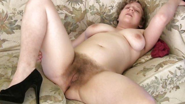 Подводный голая видео сексуальные голые зрелые частное